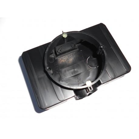 Unterputz Geräteverbinderdose