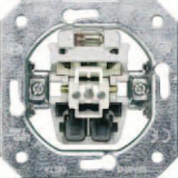 Kontrollschalter (Ausschalter mit Kontrolllampe)