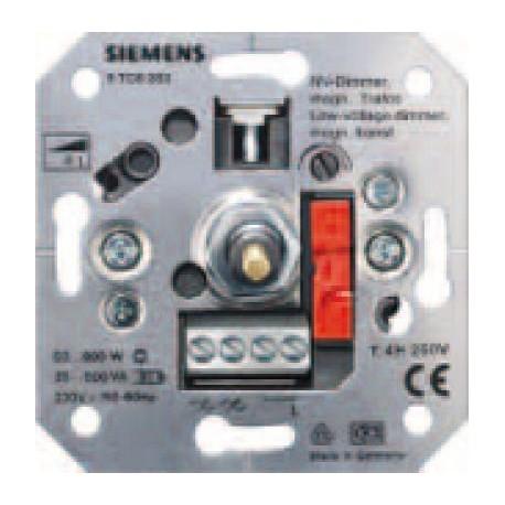 Niedervolt-Dimmer f. LED Lampen, RL,6-120W