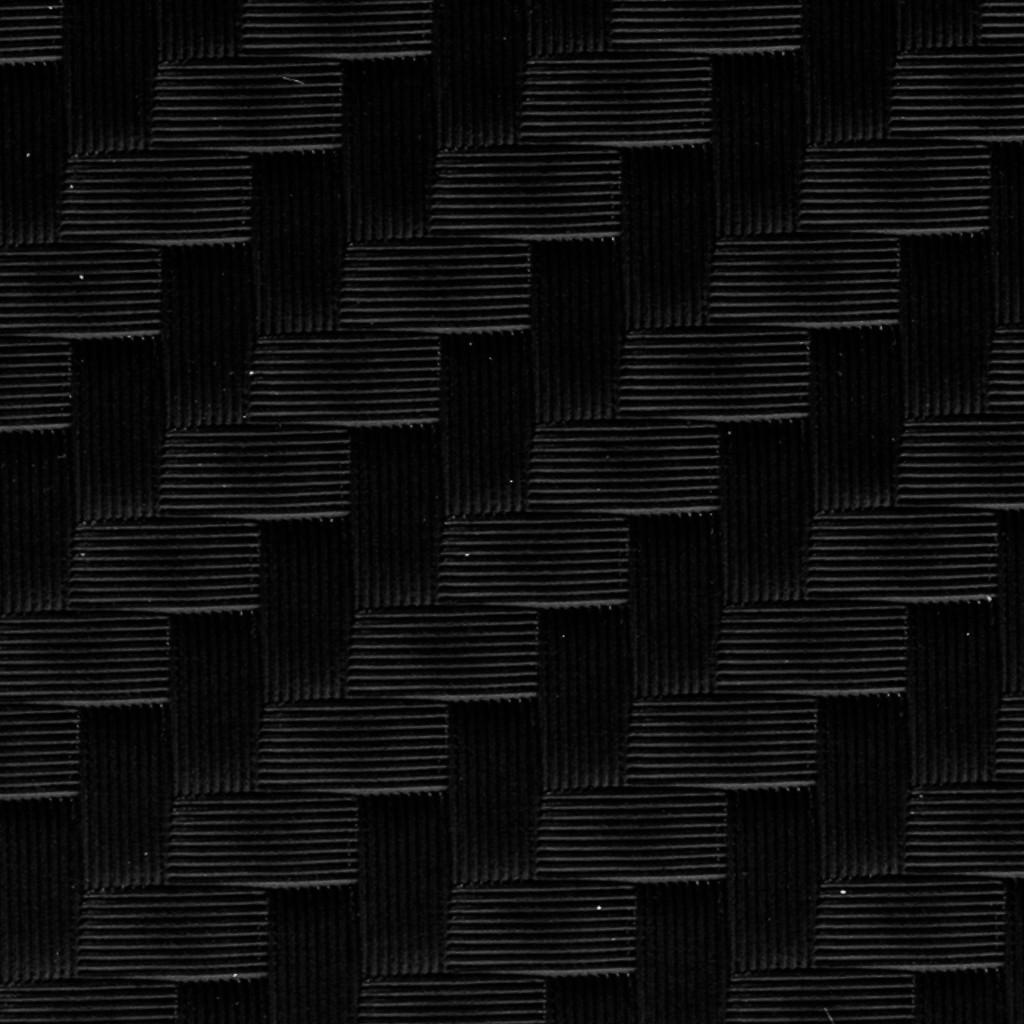 Schwarz Carbon