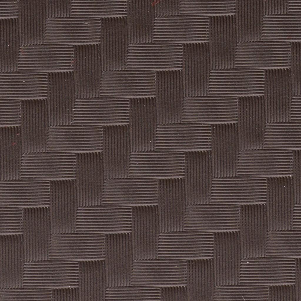 Braun Carbon
